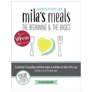 milas-meals-the-beginning-and-the-basics-book-soft-cover
