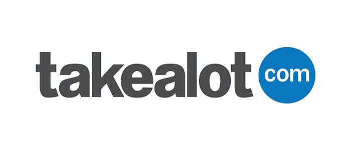 TakeAlotLogo