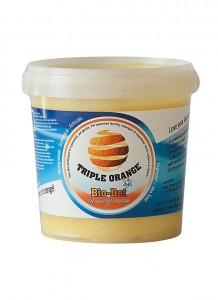Triple Orange Bio Detergent