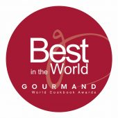 Milas-Meals-Gourmand-Best-In-the-World