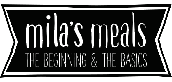 milas-meals-logo-dark-new