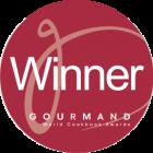 Gourmand-Award-Sticker-Milas-Meals