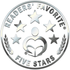 Mila's Meals' Readers' Favorite 5 star Review