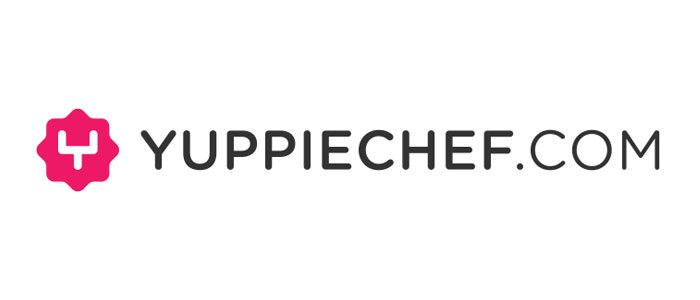 Yuppiechef.com