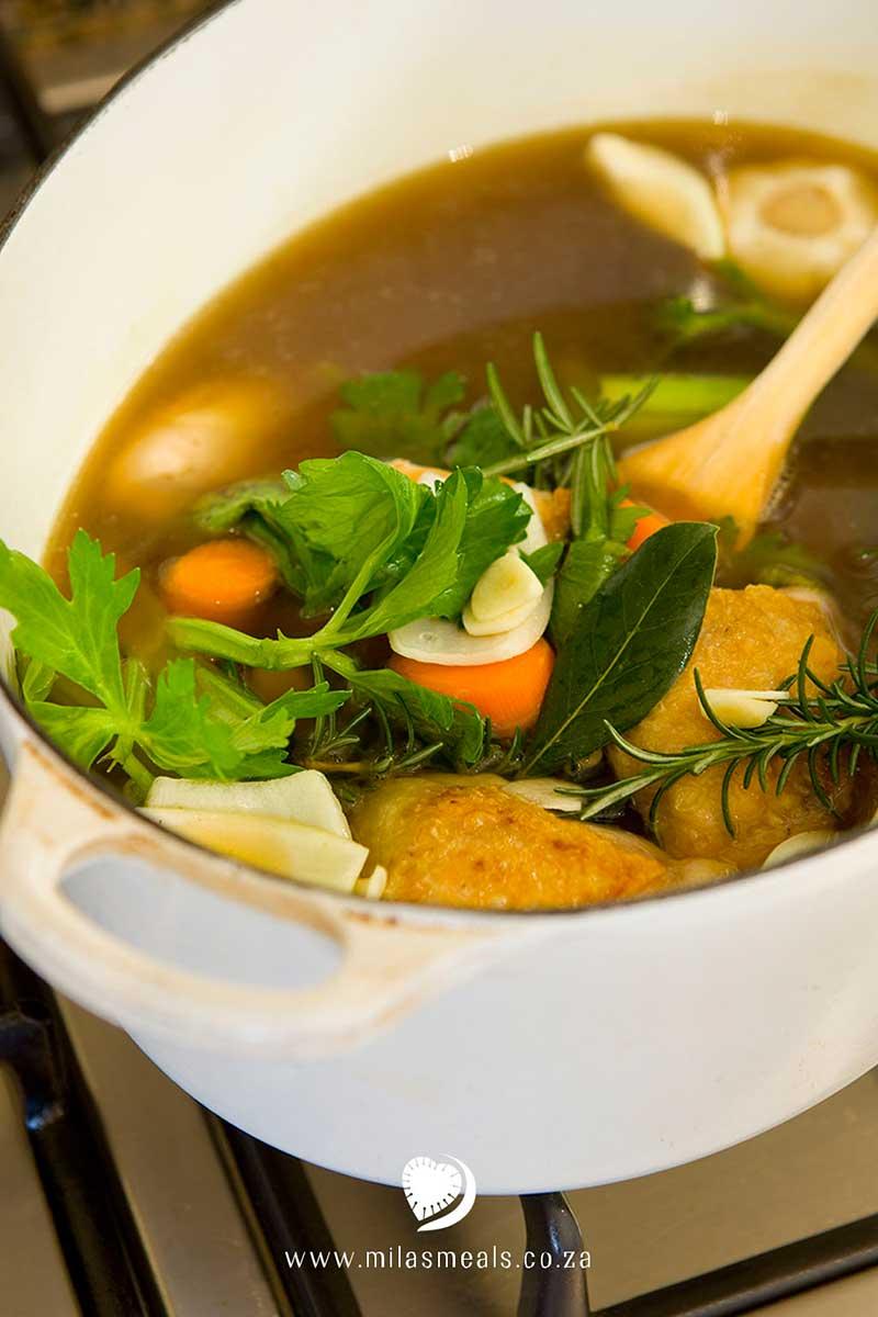 Mila's-Meals-Chicken-Broth-Recipe