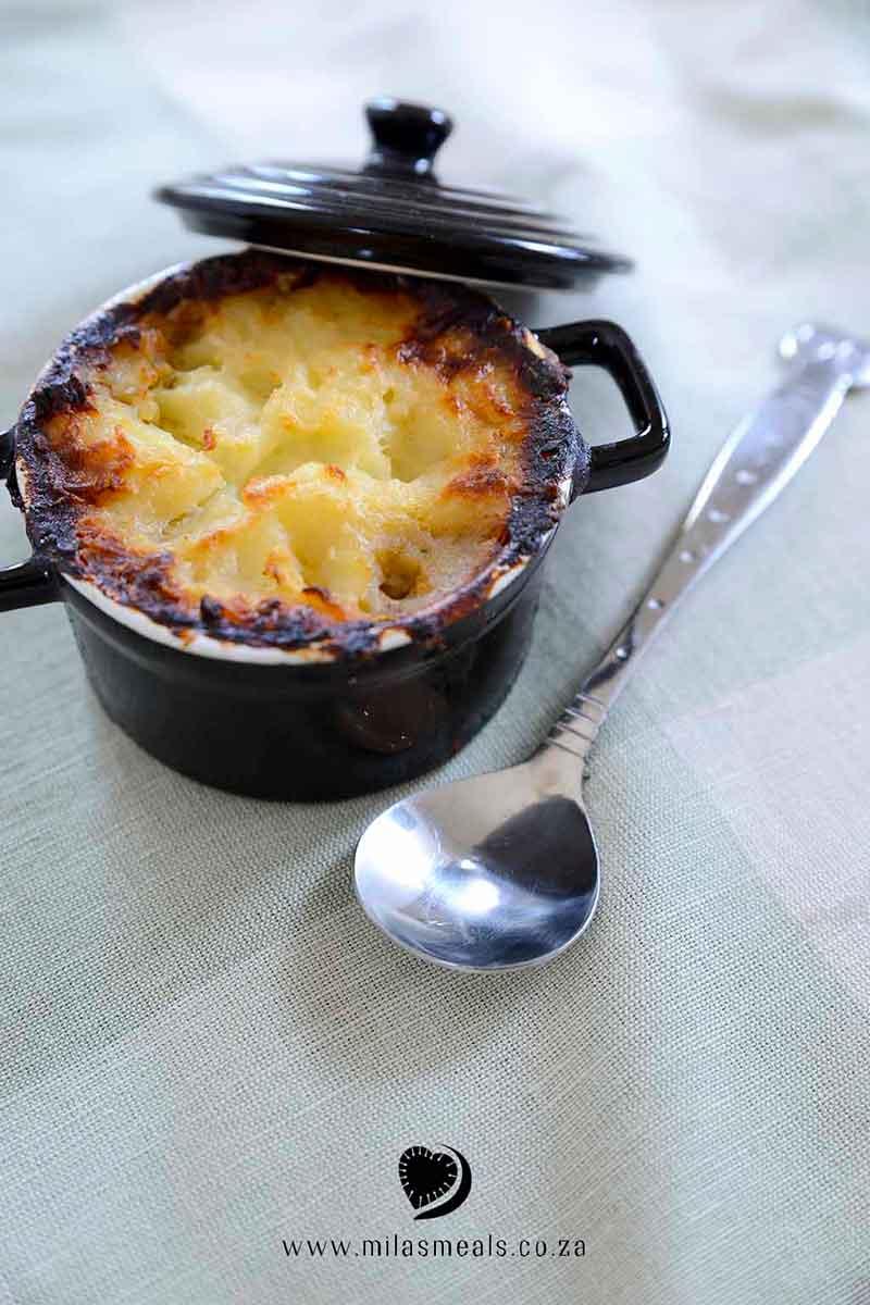 milas-meals-cottage-pie-recipe