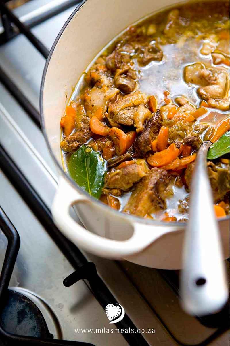 milas-meals-lamb-casserole-recipe