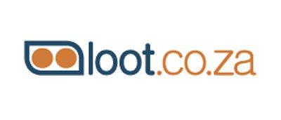 Loot.co.za