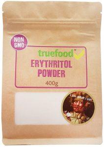 Erythrotil