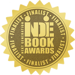 Indie Book Award