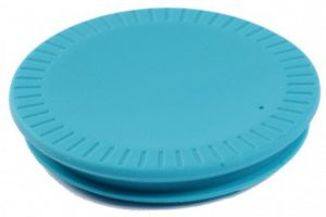 Fermenting Bottle lid