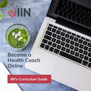 IIN curriculumn guide