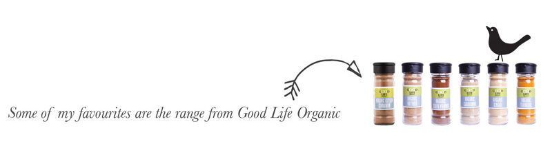 Milas-Meals-Good-LifeOrganics-Nutrient-Enhancers