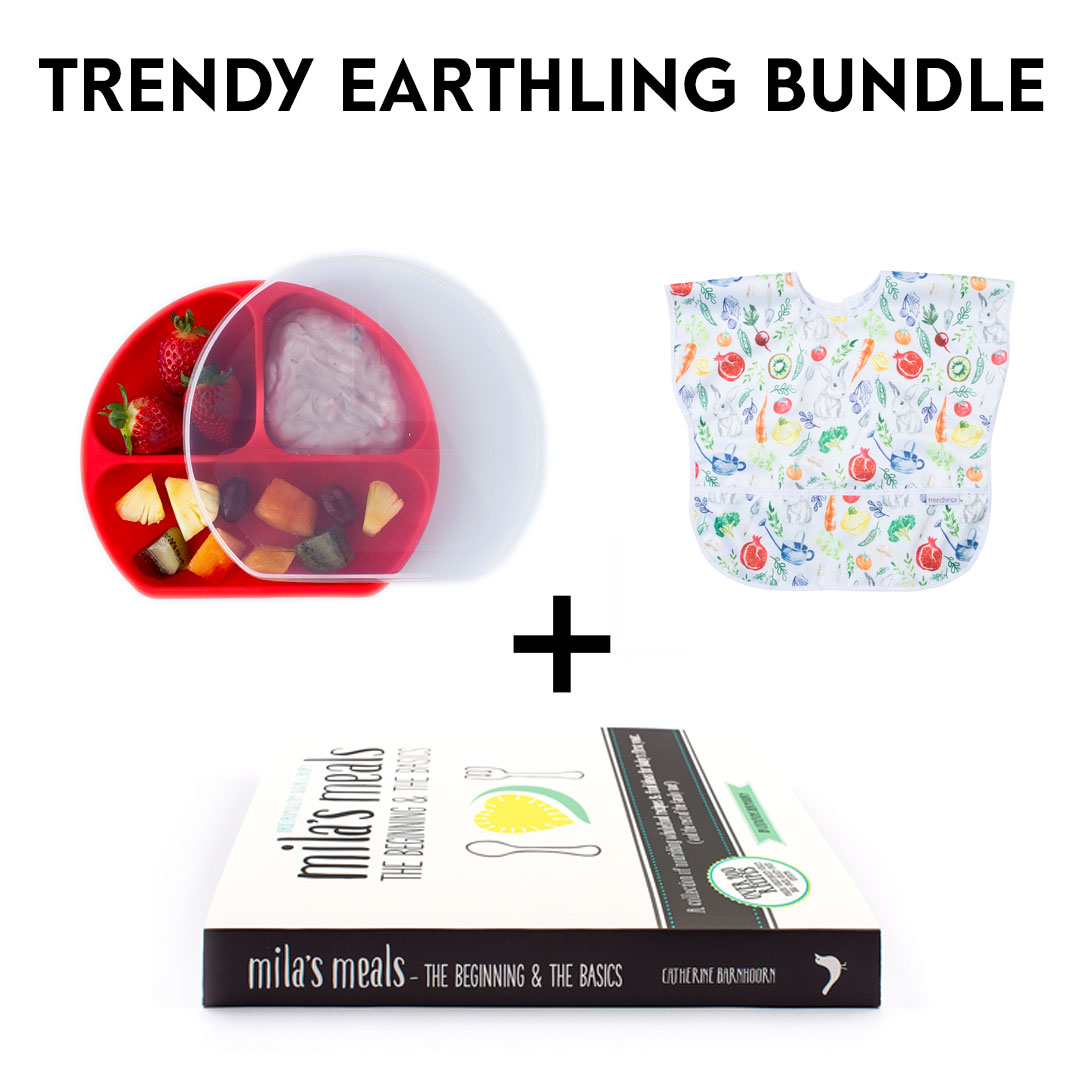 Trendlings Bundle