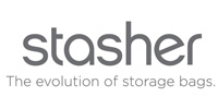 Stasher Bag Logo