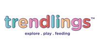 Trendlings Logo