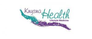 Knysna Health