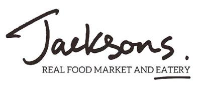 Jacksons Real Food Market