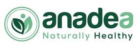 Anadea Health Logo