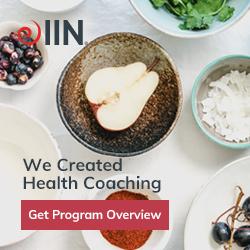 IIN program overview